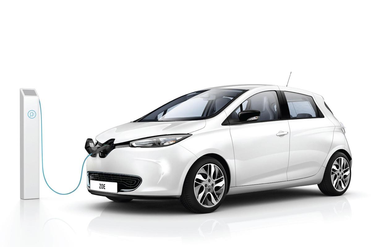 CHR1241_Zoe_Release20121030_Renault_c_s